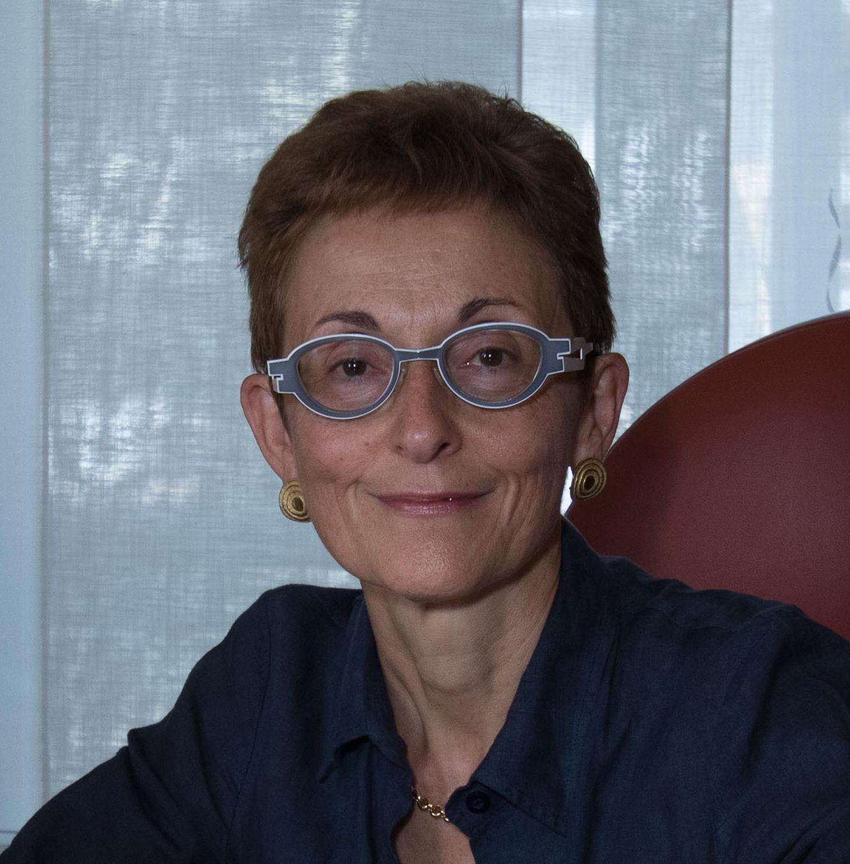 Chiara1