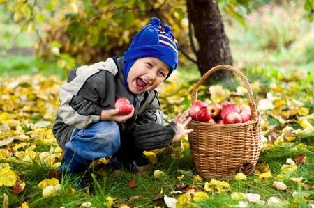 educazione-ambientale-per-bambini_9f10753c6098c12a74c88e68de299f72